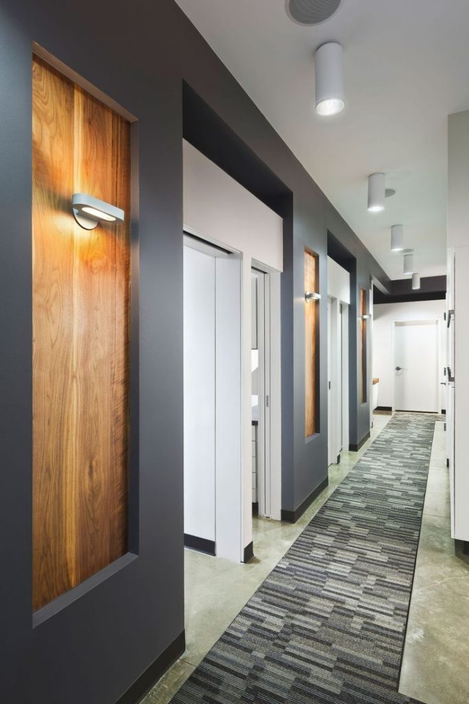 office painting company dallas